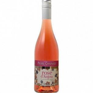 Вино Pierre Chainier Rose d`Anjou