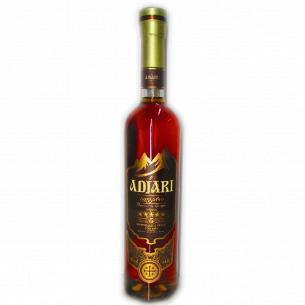 Коньяк Adjari 5*