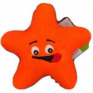 Звезда морская 23см 1512 TOPSI