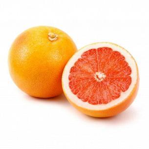 Грейпфрут міні