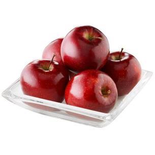 Яблуко Ред Принц Преміум