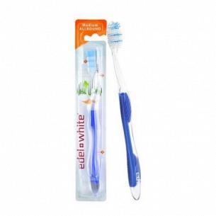 Зубна щітка Edel+white...
