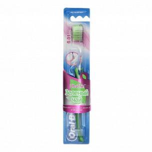 Щітка зубна Oral-B...