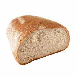 Хлеб Берлинский с отрубями и медом