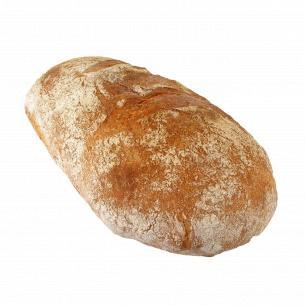 Хлеб Парижский