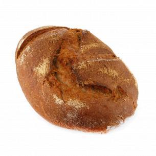 Хлеб Пражский