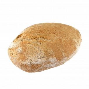 Хлеб Тоскана