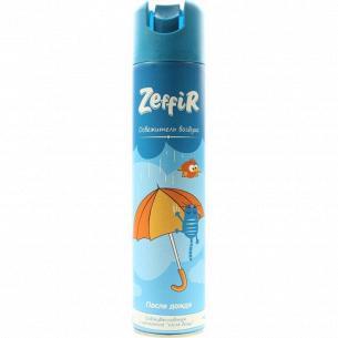 Освежитель воздуха Zeffir После дождя