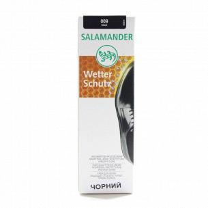 Крем для шкіри Salamander...