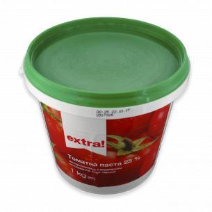Паста томатная Extra!