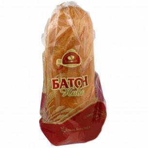 Батон Цар-Хліб Нива...