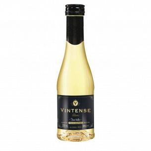 Вино ігристе Vintense Fines...