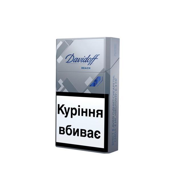 Сигарет давыдов купить табачные изделия чай кофе
