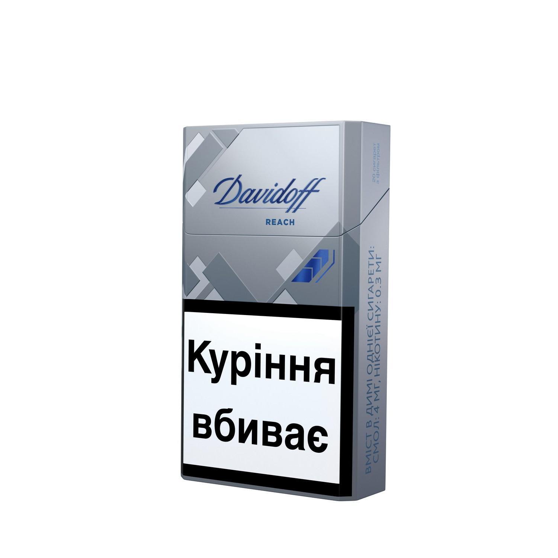 Сигареты давидофф оптом купить сигареты табачные оптом
