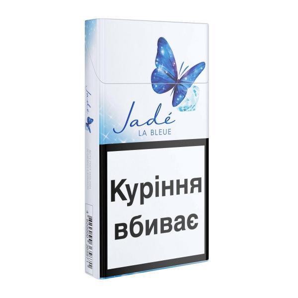 Купить сигареты жаде купить сигареты в тихорецке оптом