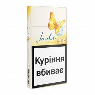 Сигареты Jade L`Arome
