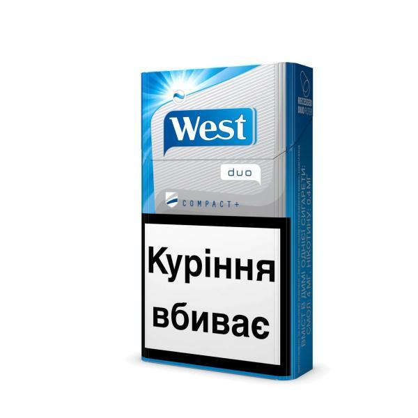Сигареты компакт где купить сигареты купить интернет магазин дешево краснодар
