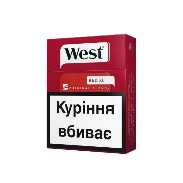 Купить сигареты розница в киеве одноразовая электронная сигарета puff 800 затяжек купить