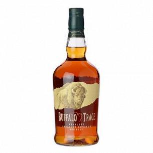 Віскі Buffalo Trace Bourbon...