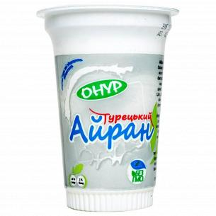 Айран Onur Турецкий