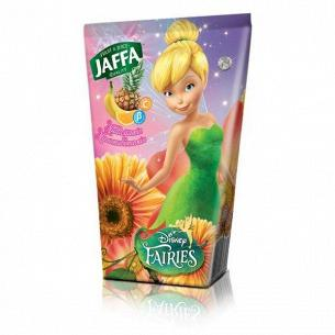 Нектар Jaffa Fairies Twa Мультивитамин