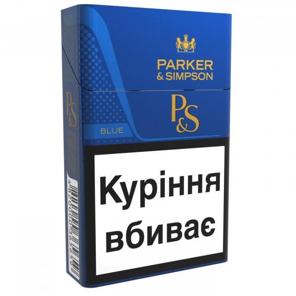 Купить сигареты по пачки стоимость лицензии на продажу табачных изделий в 2020 году