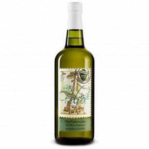 Масло оливковое Bonamini San Felice Экстра Вирджин