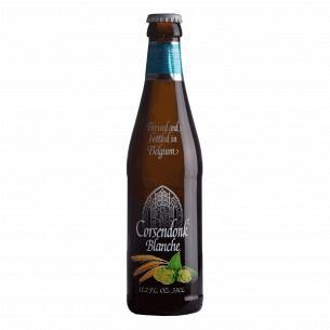 Пиво Corsendonk Blanche...