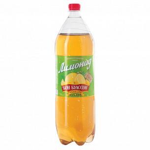 Напій Бон Буассон Лимонад 2л