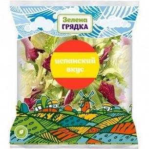 Салат микс Испанский вкус