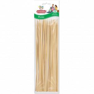 Палочки Eventa бамбуковые