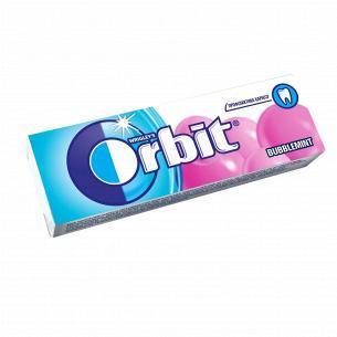 Резинка жевательная Orbit Bubblemint
