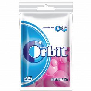 Жувальна гумка Orbit Bags...