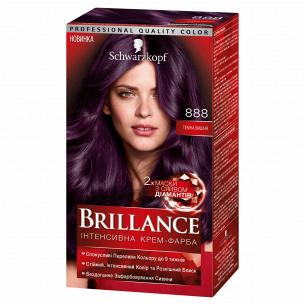 Краска для волос Poly Brillance 888