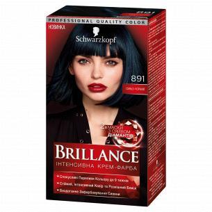 Краска для волос Poly Brillance 891