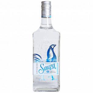 Текіла Sauza Blanco