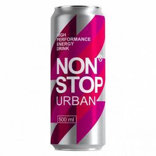 Напиток энергетический Non Stop Night Energy