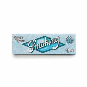 Бумага для самокруток Regular Blue Smoking