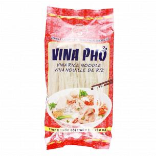 Лапша Bich-Chi рисовая