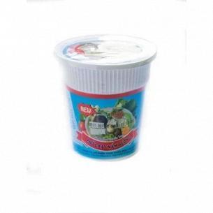 Лапша Bich-Chi рисовая со вкусом гриб шиитаке стак