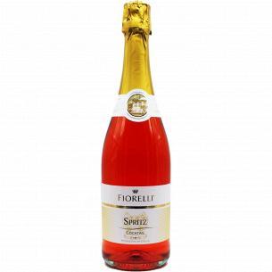 Напиток винный Fiorelli Spritz