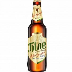 """Пиво """"Чернігівське Біле""""..."""