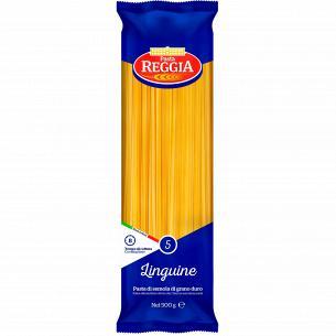 Изделия макаронные Pasta Reggia Лингвине