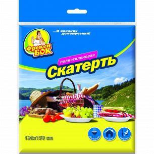 Скатерть Фрекен Бок 120*150