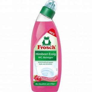Очищувач для унітазу Frosch...