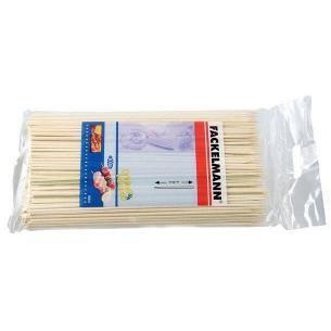 Палочки для шашлыка Fackelmann 0,3х18см