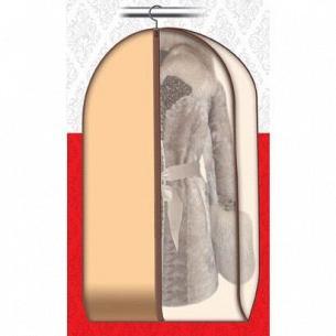 Чехол для объемной одежды Тарлев 60х100см 1712