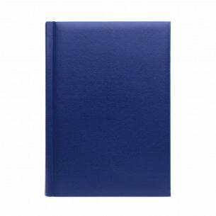 Дневник Economix Carin A5 недатированный в ассортименте