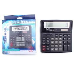 Калькулятор Brilliant 12розрядов BS-312