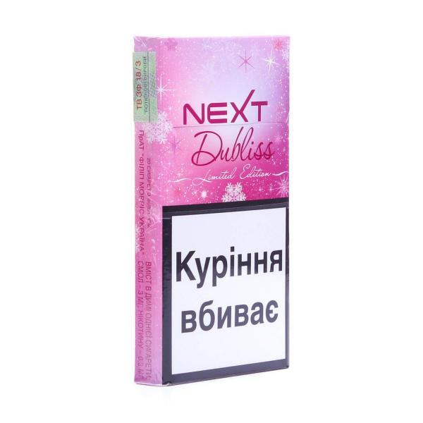 Купить оптом сигареты некст купить сигареты в 2012 году
